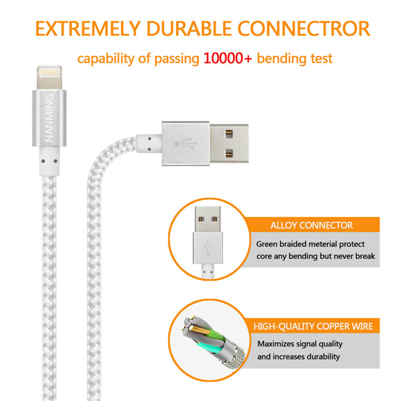 for-iphone-usb-cable.jpg